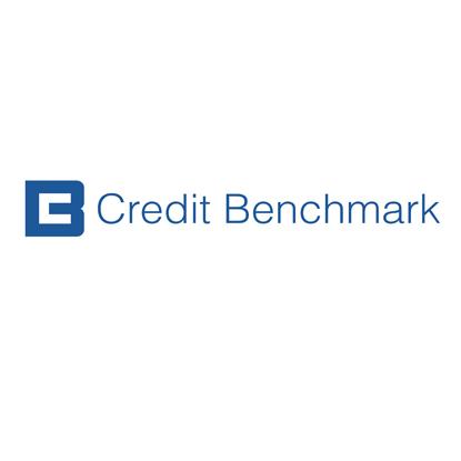 Credit Benchmark