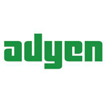 FinTech50 Hall of Fame Adyen