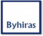 Byhiras