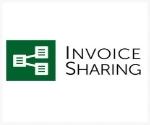 Invoice Sharing