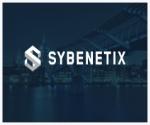 Sybenetix