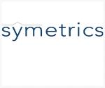 Symetrics
