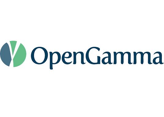OpenGamma