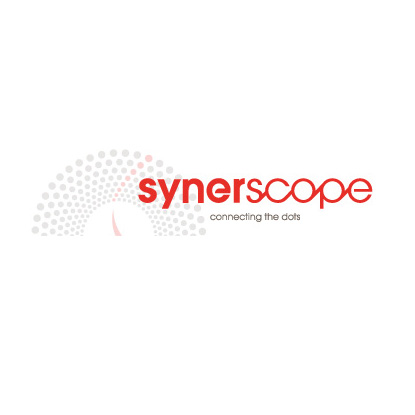 Synerscope