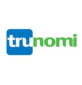Trunomi
