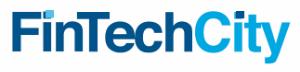 Fintech City FinTech 50