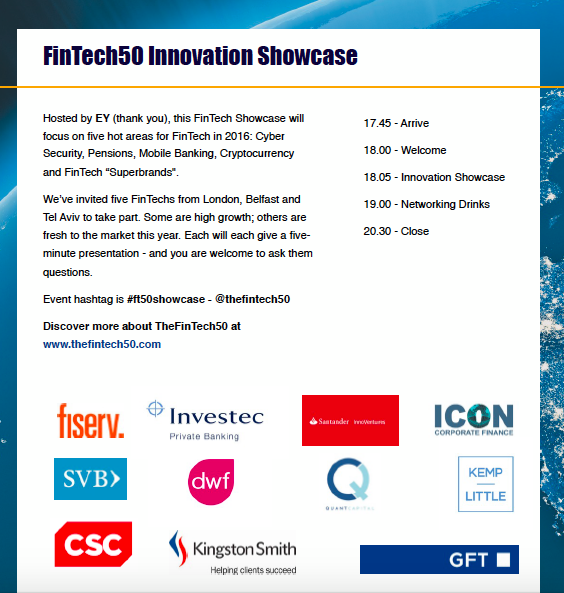 FinTech `showcase cover.png