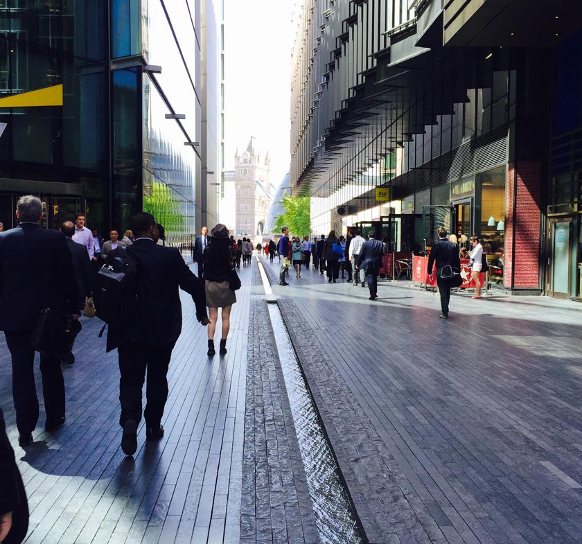 London scene.jpg