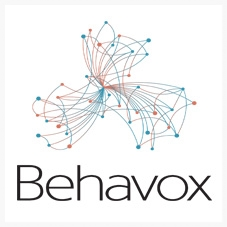 behavox for site.jpg