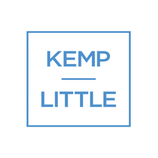 Kemp Little LLP