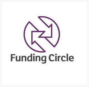 The FinTech50 Hall of Fame - Funding Circle