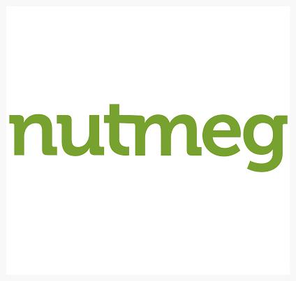FinTech50 Hall of Fame - Nutmeg