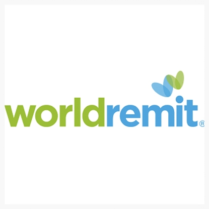 worldremit for site.jpg