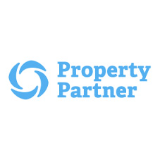 Property Parnter