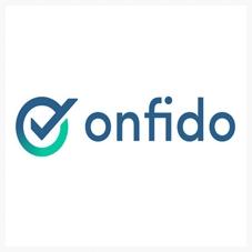 onfido