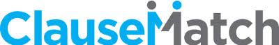 clausematch logo larger.jpeg
