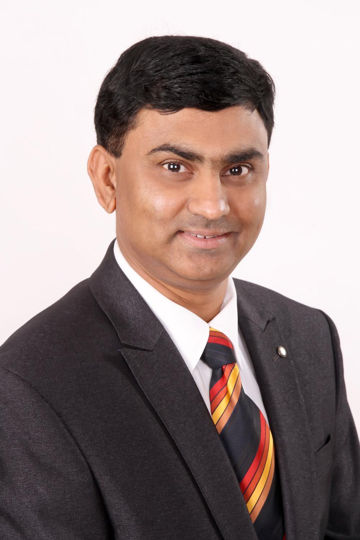 Sandeep Bhagat.JPG