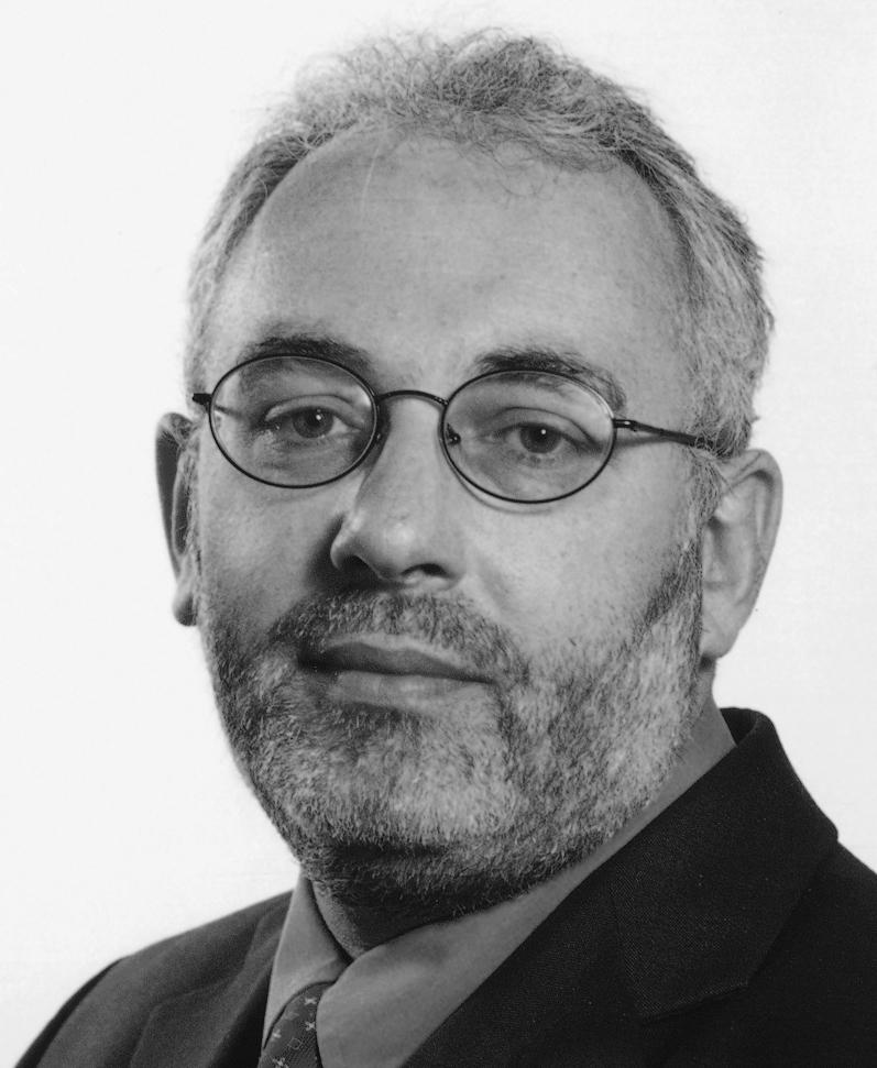 David Birch - Consult Hyperion