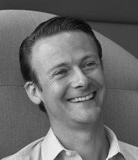 Jan Hammer - Index Ventures, London