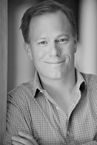 Jan Maarten-Mulder