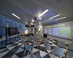 CBA Innovation lab_5071 small.jpg