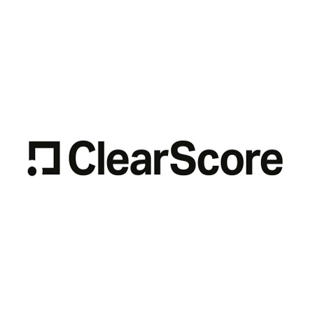 The FinTech50 2017 - ClearScore