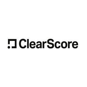 ft50 square forsite clearscore.jpg