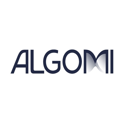 The FinTech50 2017 - Algomi