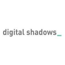 The FinTech50 2017 - Digital Shadows