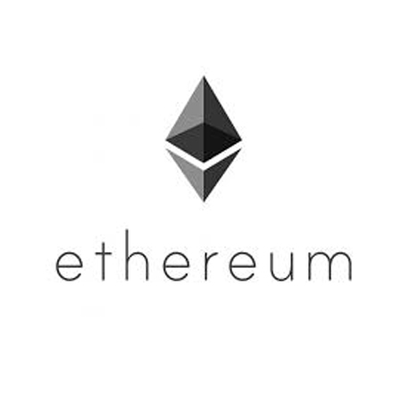 The FinTech50 2017 - Ethereum