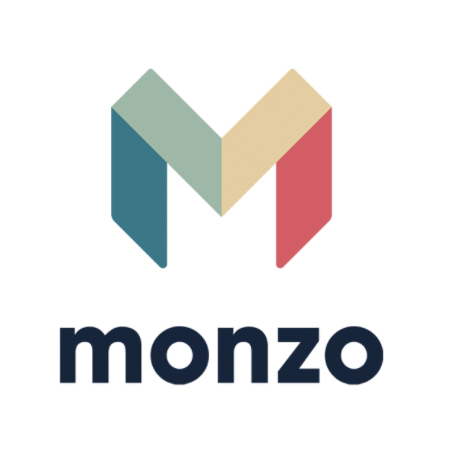 The FinTech50 2017 - Monzo