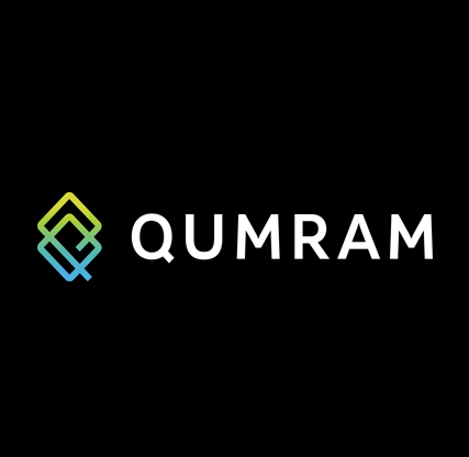 The FinTech50 2017 - Qumram