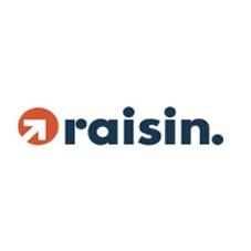 The FinTech50 2017 - Raisin