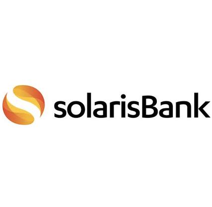 The FinTech50 2017 - solarisBank
