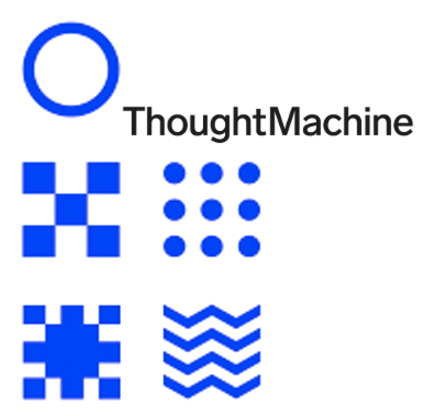 ft50 square thoughtmachine.jpg