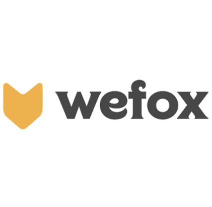 The FinTech50 2017 - wefox