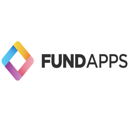 The FinTech50 2017 - FundApps