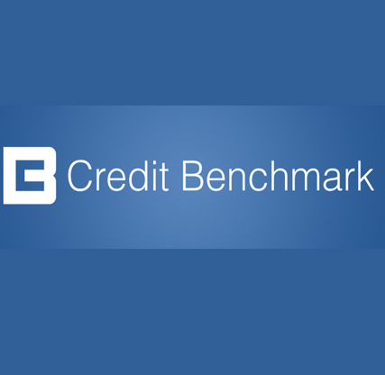 The FinTech50 2017 - CreditBenchmark