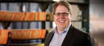 Jeff Lynn seedrs.jpeg