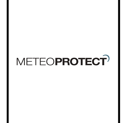 ft50 square METEO PROTECT.jpg