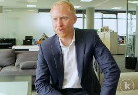 Georg Ludviksson Meniga