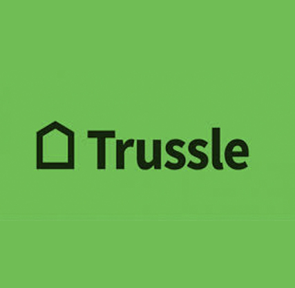 The FinTech50 2017 - Trussle