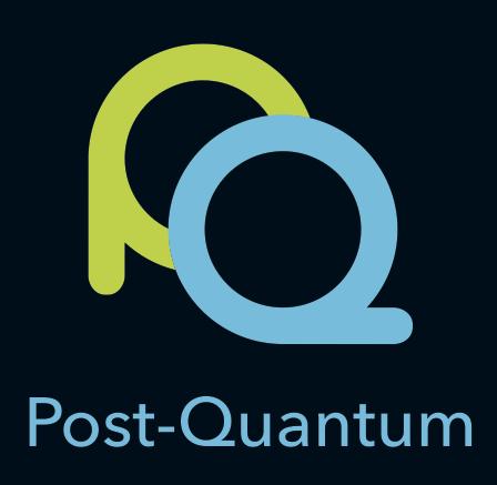 PQ Logo.jpg
