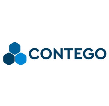 The FinTech50 2017 - Contego