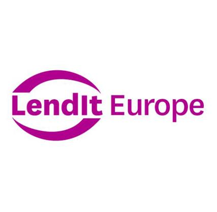 Lendit Europe