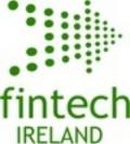 FinTech Ireland