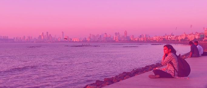 fintegrate 2017 Mumbai