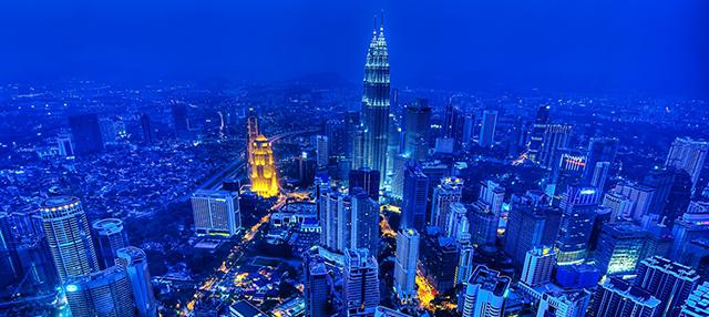 The FinTech50 Asia