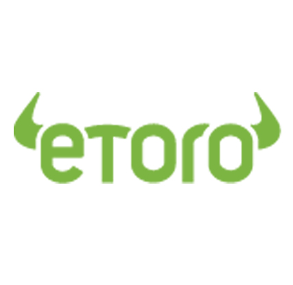etoro for site.jpg