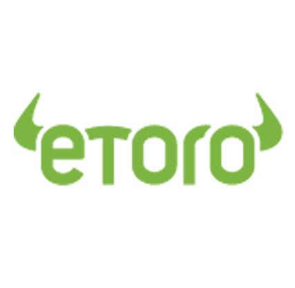 etoro for site.jpg
